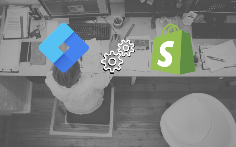 How to Install Google Tag Manager in Shopify