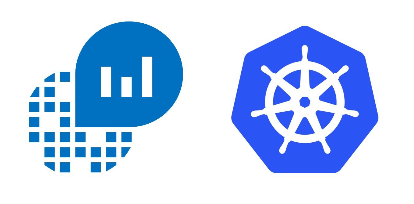 Using Azure Monitor Logs with Azure Kubernetes Service (AKS)