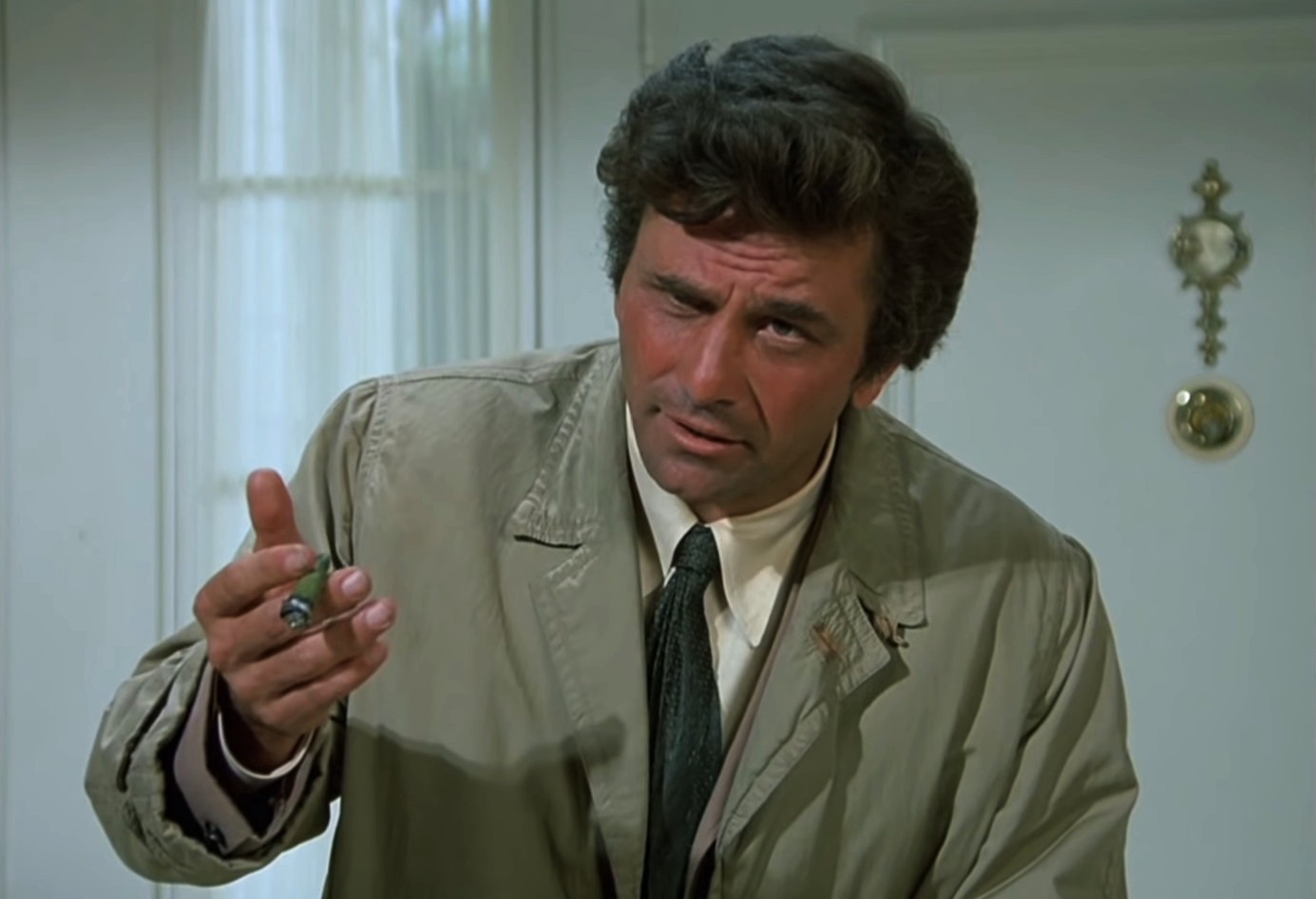 Image result for columbo images