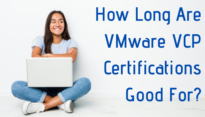 https://www.vmexam.com/vmware/vmware-vcp6-nv-certification-exam-syllabus