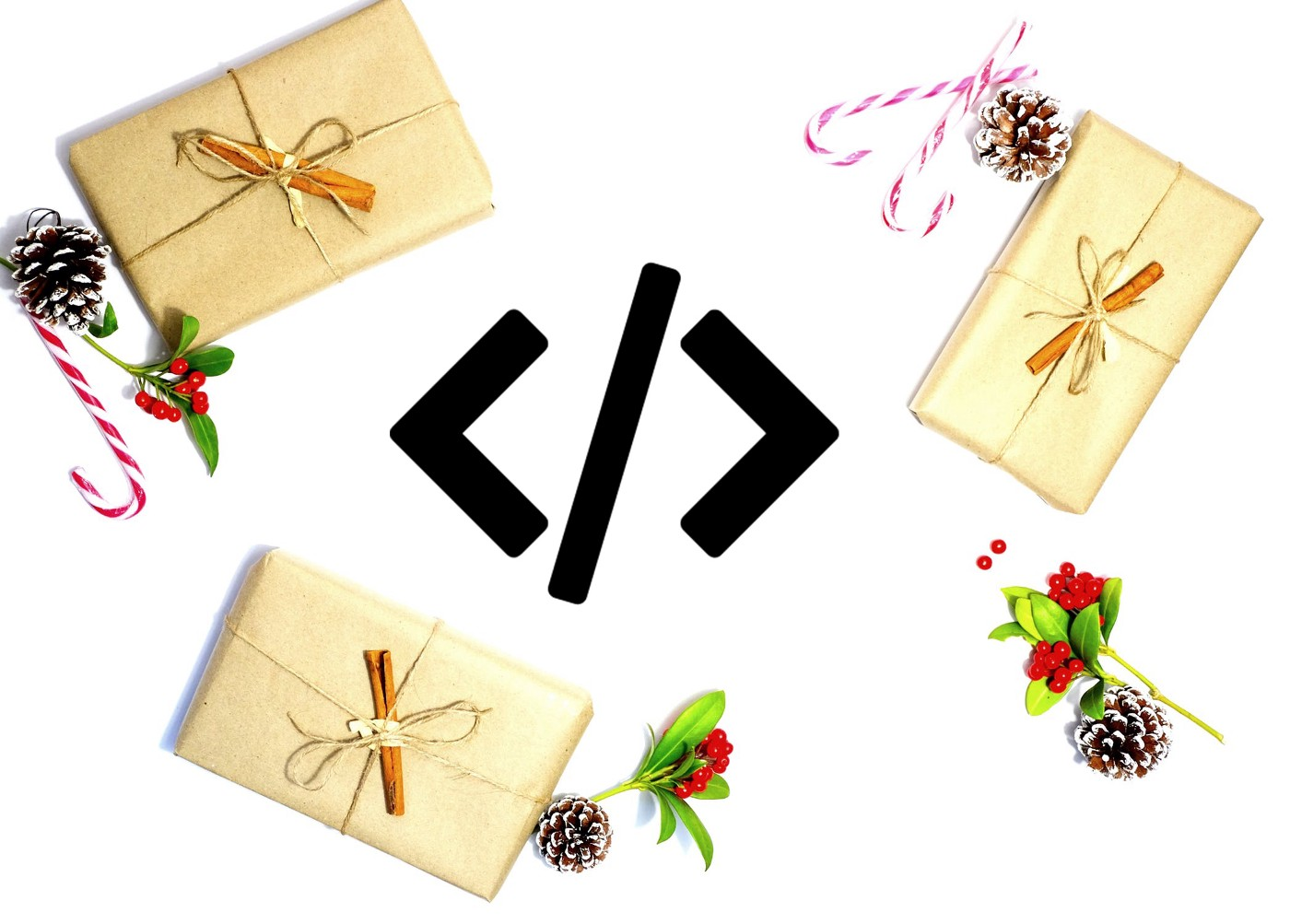 b6e9b64a8f6 25 Gift Ideas & Products For Programmers - Brad Traversy - Medium
