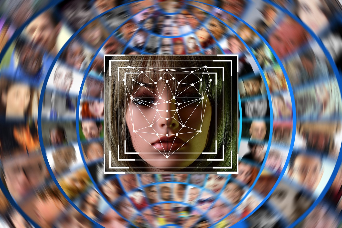 Facial recognition and AI system errors: first steps toward a more aware future?