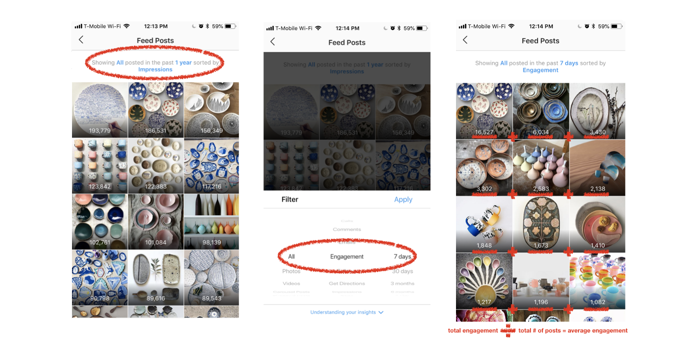 The 3 Most Effective Instagram Business Tools and Principles
