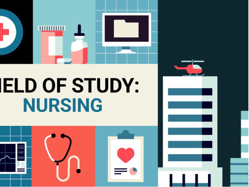 University of Phoenix offers both RN and BSN tracks