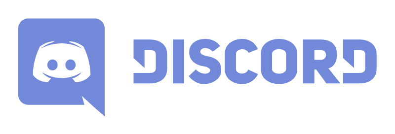How to create a Discord bot under 15 minutes - freeCodeCamp org - Medium