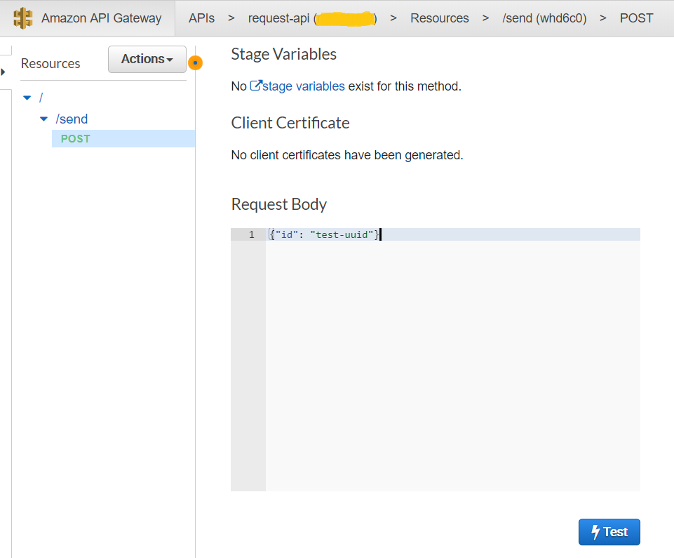 AWS Infrastructure as Code with CDK - ITNEXT