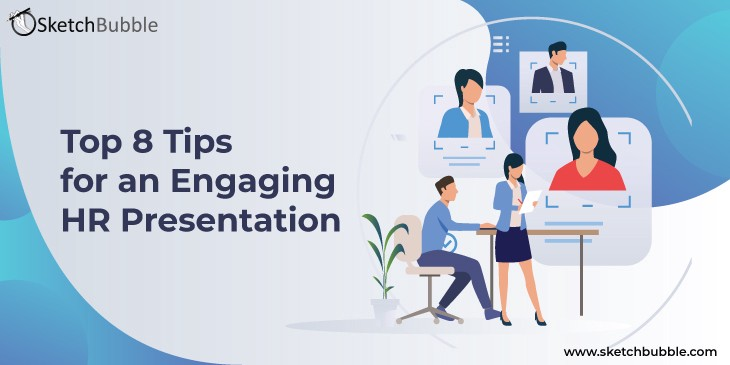 tips for an engaging hr presentation