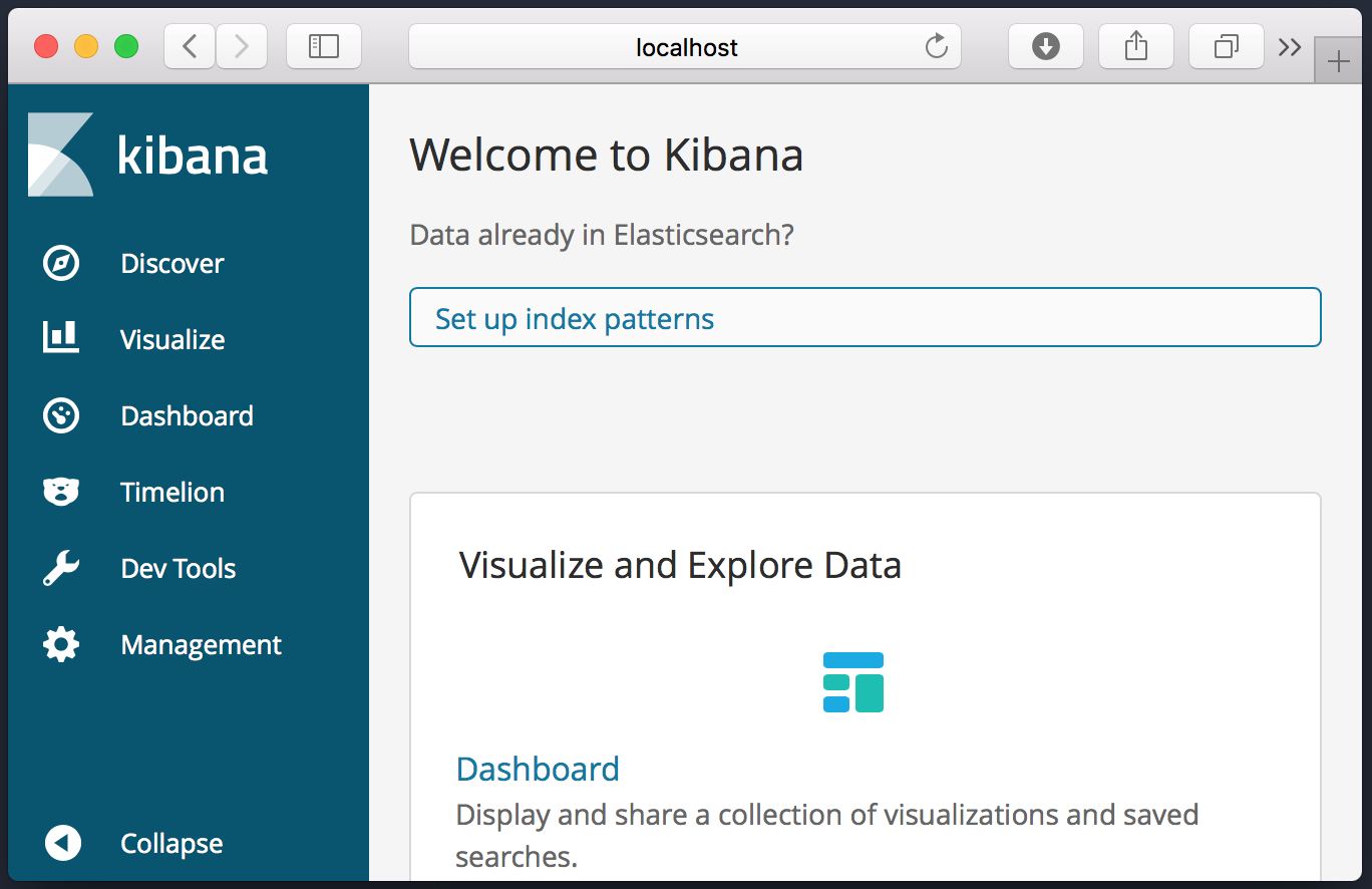 A Practical Introduction to Elasticsearch with Kibana