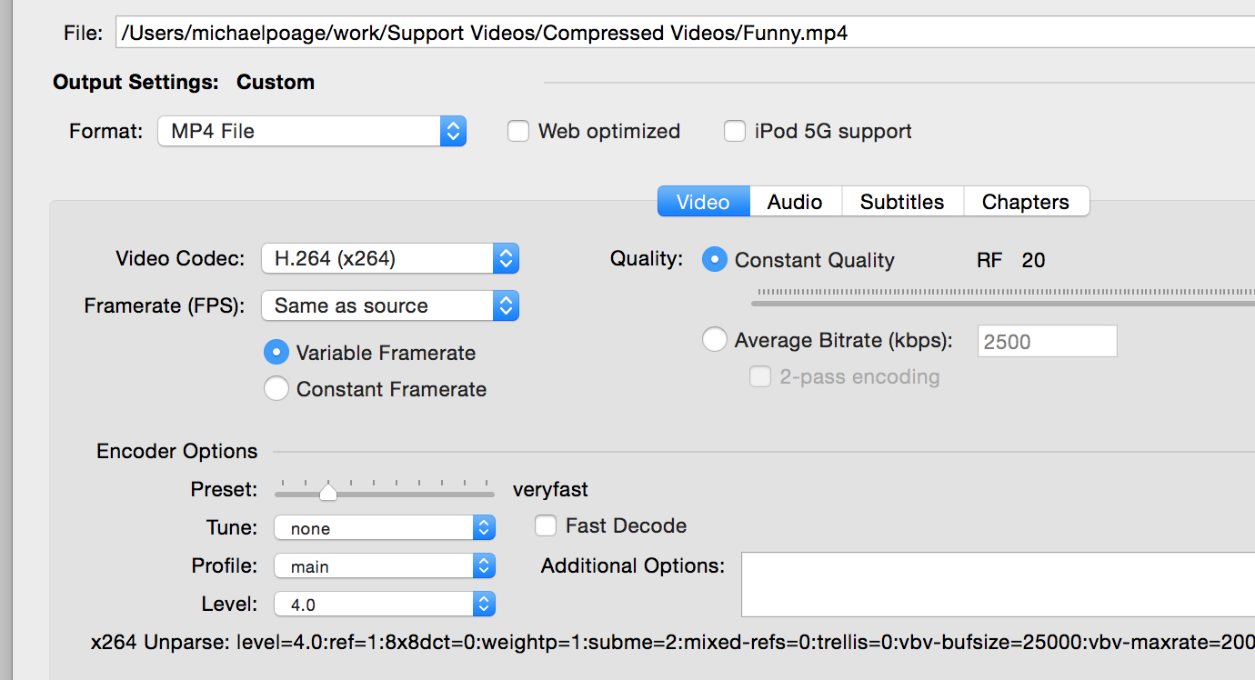 5 Steps to Improving Your Video Editing Workflow - How We Build