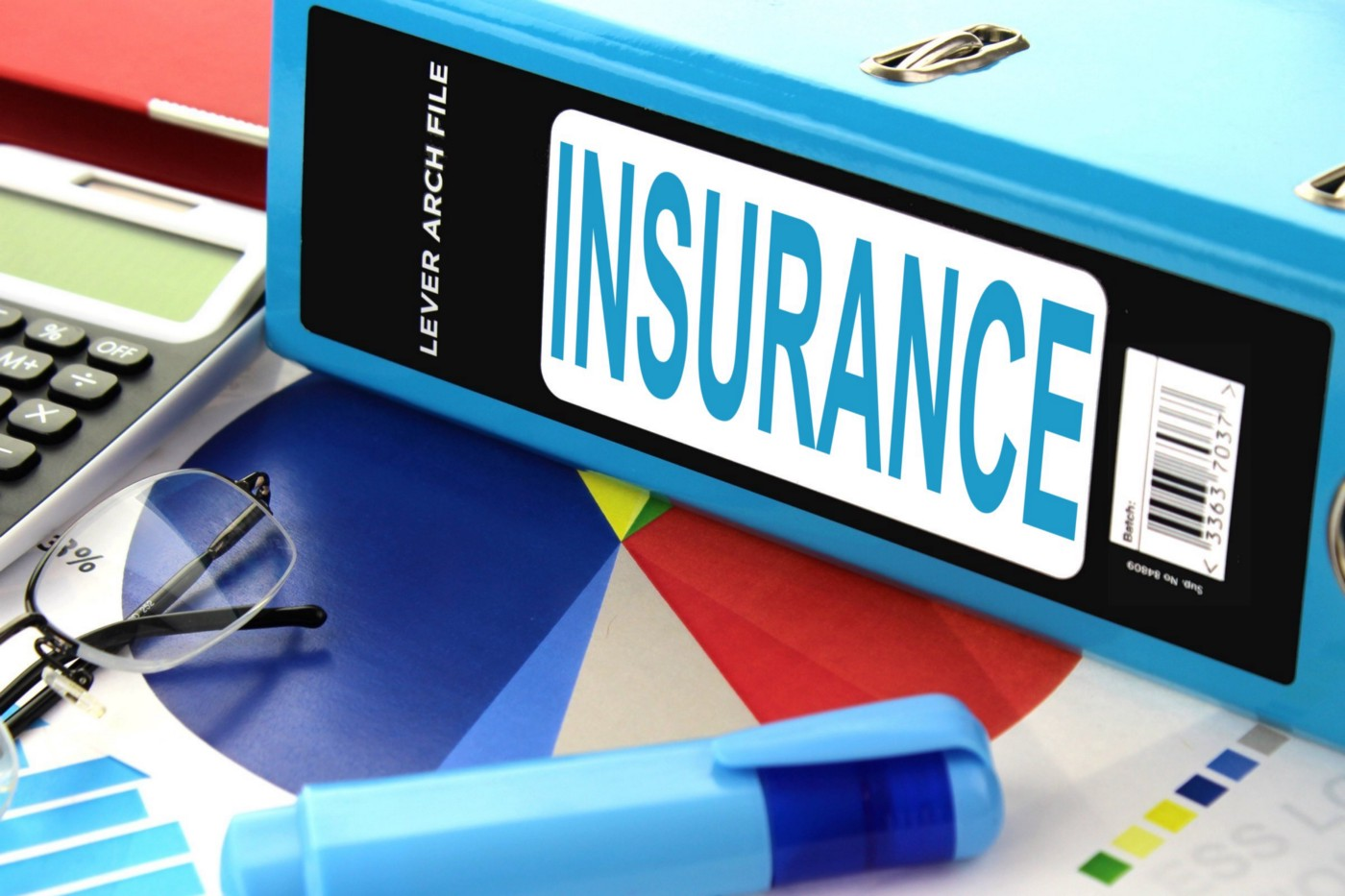 Artificial Intelligence and Insurance