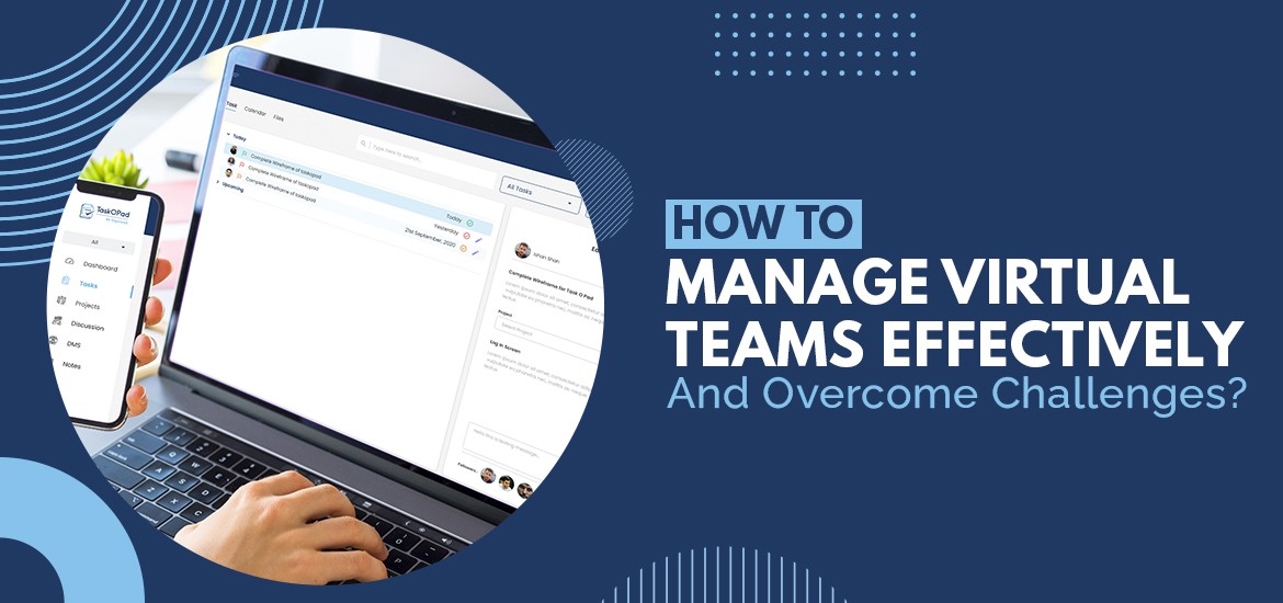 how-to-manage-virtually-teams-effectively-and-overcome-challanges