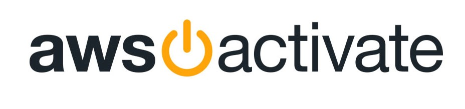 AWS Activate for startups
