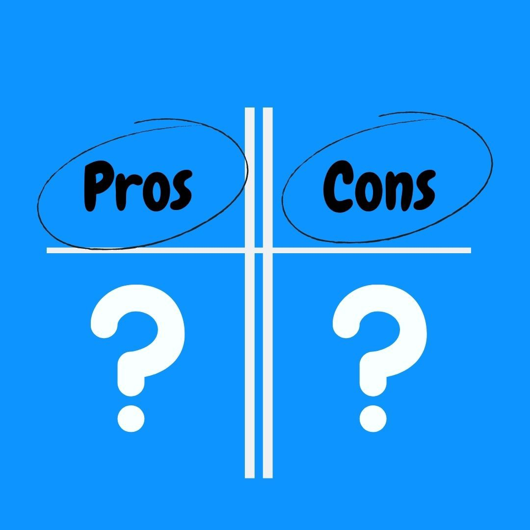 Pros and Cons of Starting a Cleaning Business