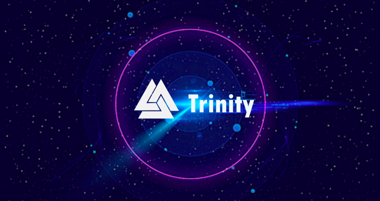 Trinity: a universal offchain scaling solution - Noteworthy - The