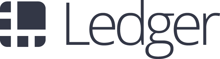 Ubiq Is Proud To Announce That You Can Now Securely Receive Store And Send Your UBQ Network Tokens On The Ledger Nano S Blue Hardware