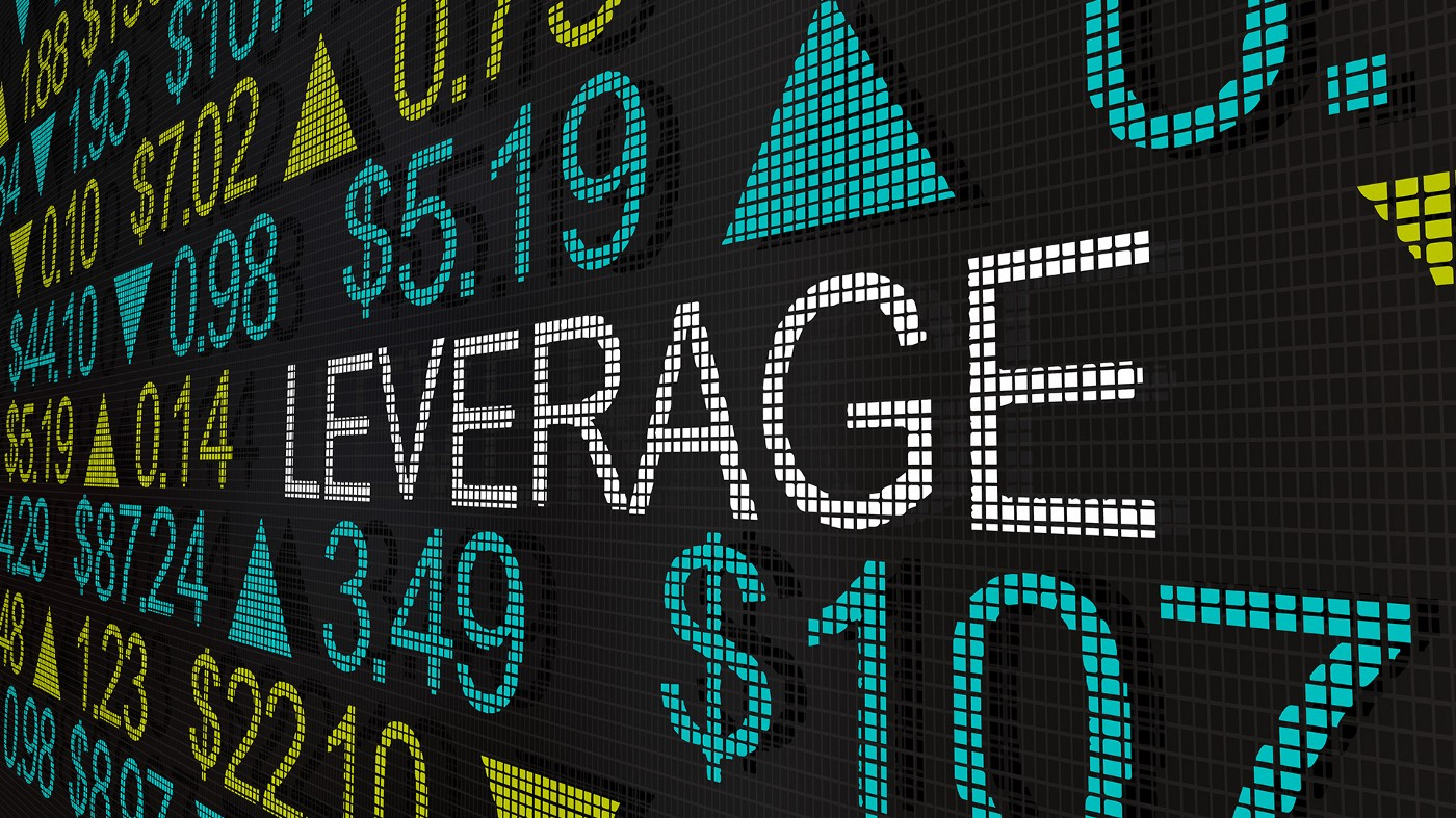 How does Leverage Work? How to Choose It?