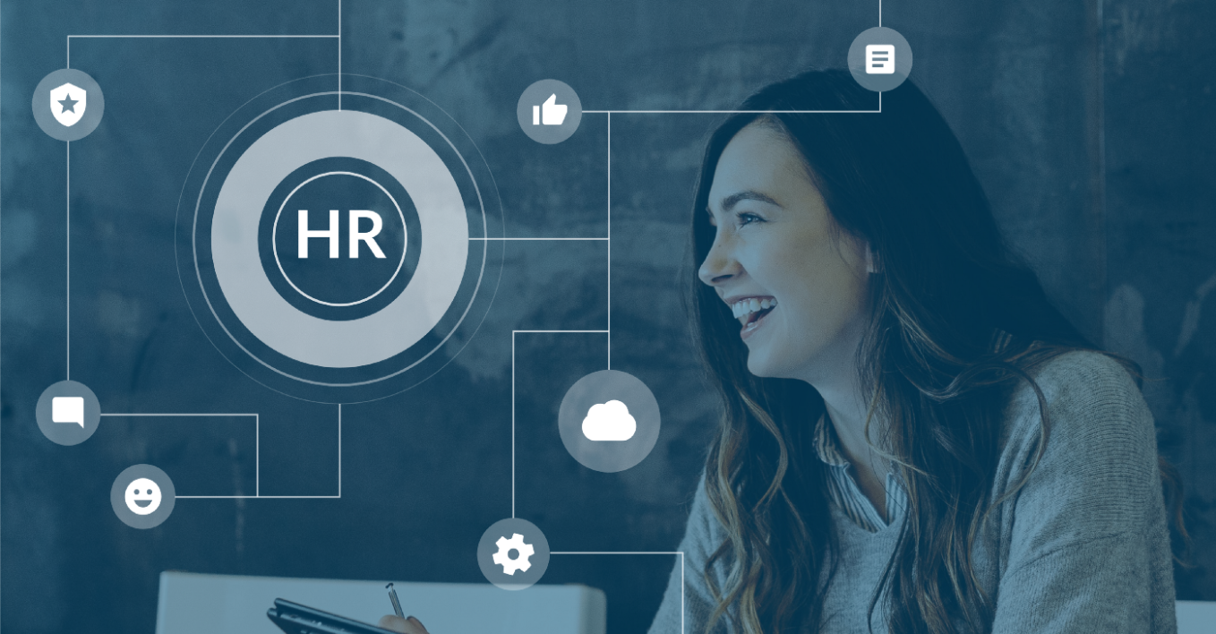 The Era of Machines: What Automation Means for HR