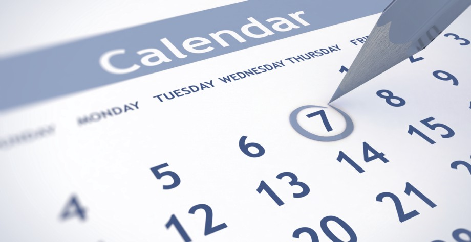 The Monthly Payment Schedule for Social Security Disability