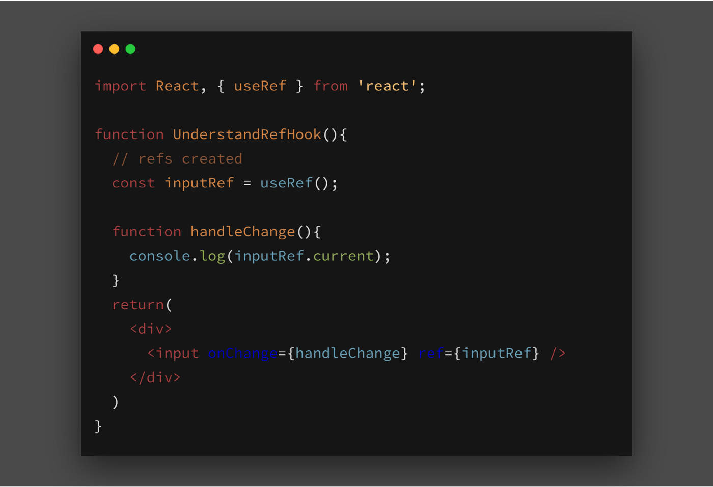 React Hooks: Beyond useState & useEffect - Bits and Pieces