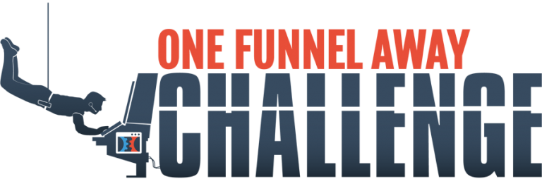 one-funnel-away-challenge-30-days-summit-russell-brunson