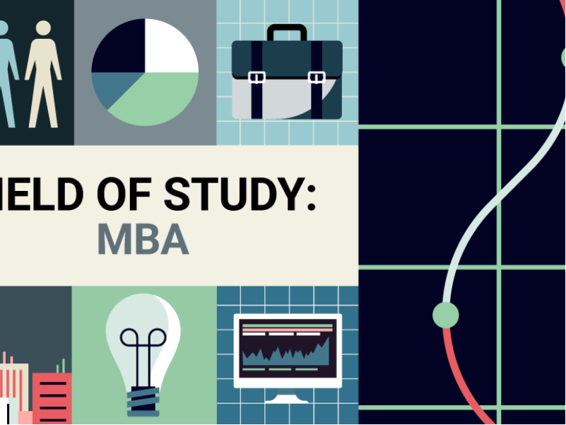What you can do with an MBA from the University of Phoenix