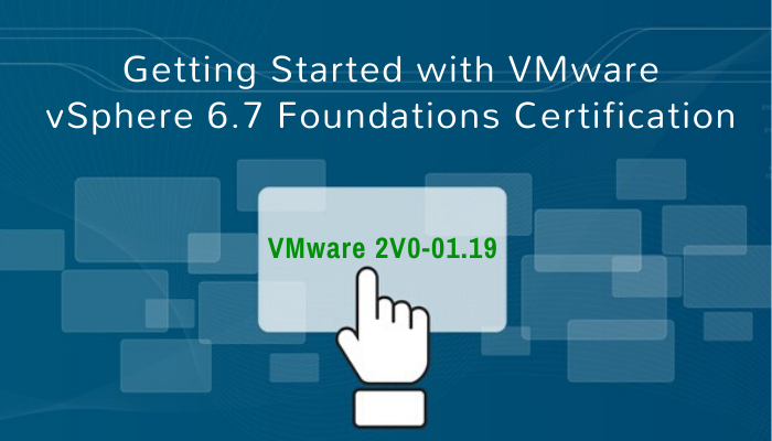 https://www.vmexam.com/vmware/vmware-foundations-65-certification-exam-syllabus