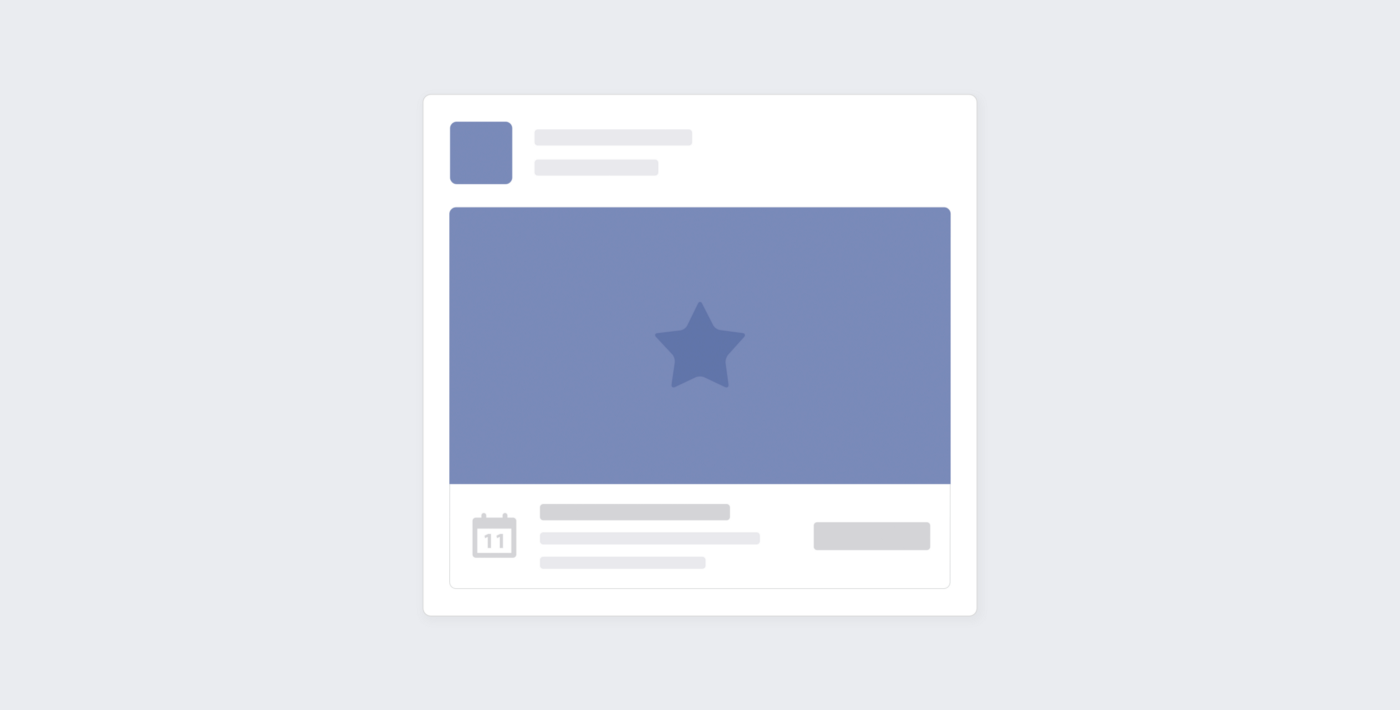 Facebook Image Sizes & Specs you need to know in 2018: Social Media