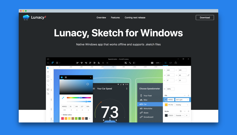 Magic Design Toolbox 🧞 : 27 New UX and UI Tools - Prototypr