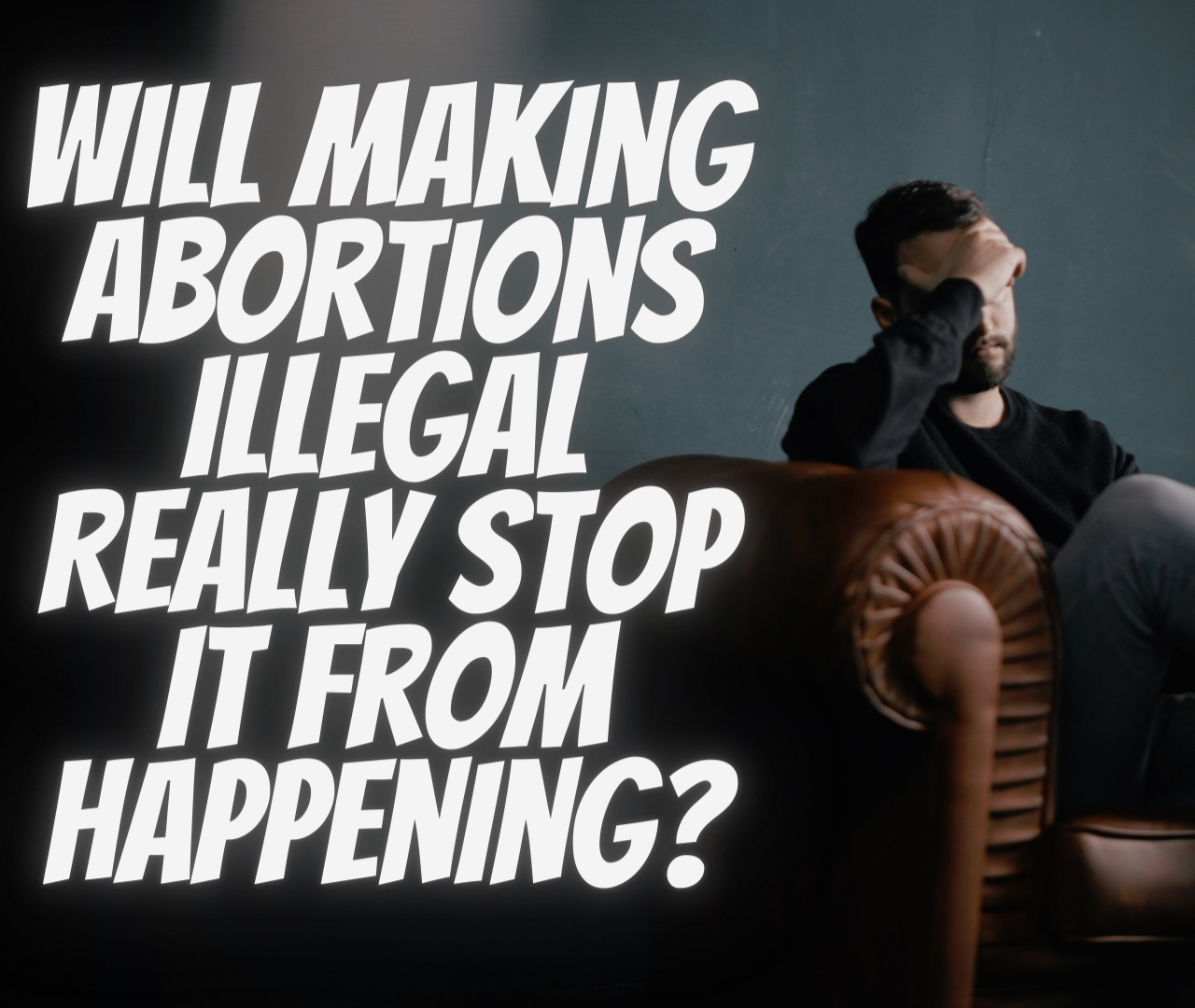 abortions, texas law against abortion, pro life, pro choice, womans choice,