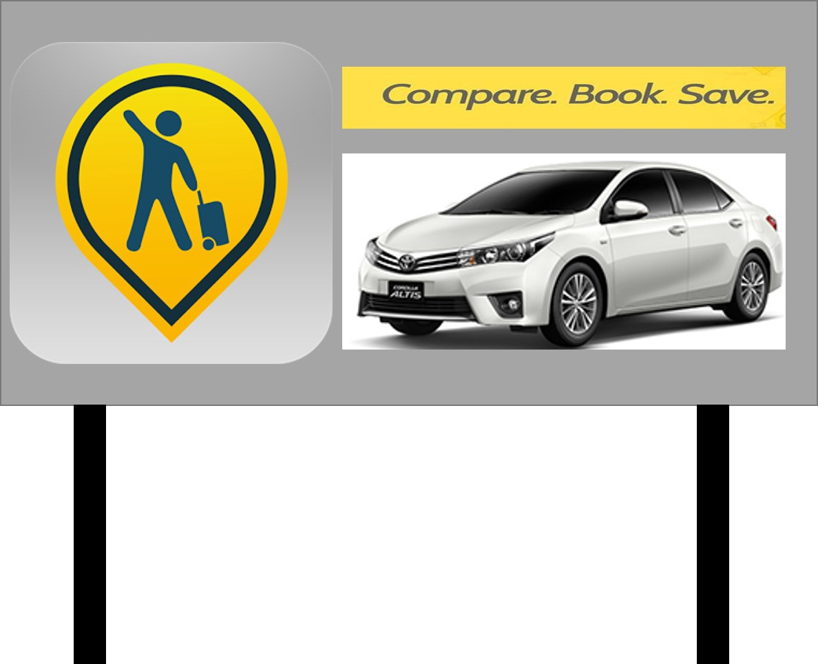 Car Pick Up Service >> Local Transportation Services Pick Up And Drop Off Services