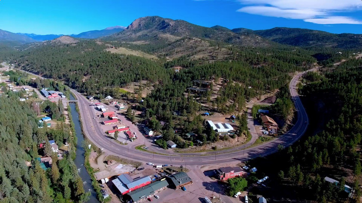 https://mymountaintown.com/images/easyblog_articles/14/Summer-Aerial-view-Bailey-Colorado.jpg
