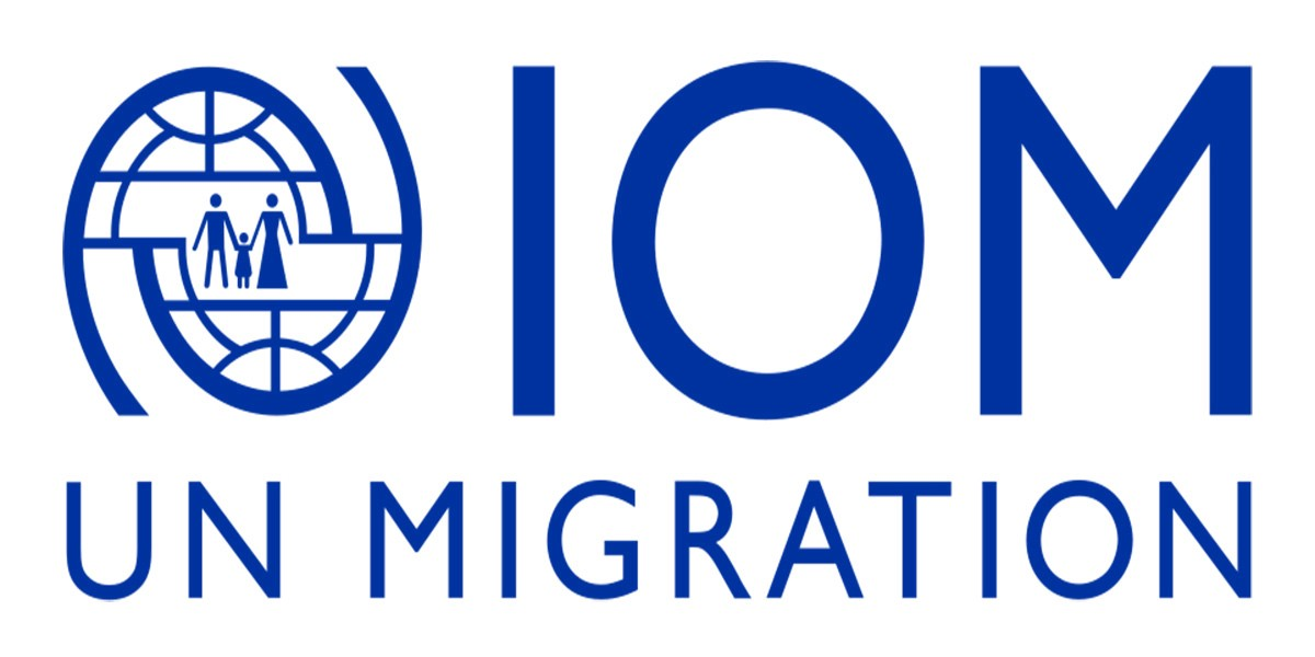 IOM to Use Blockchain to Stop Exploitation of HK Migrant Workers