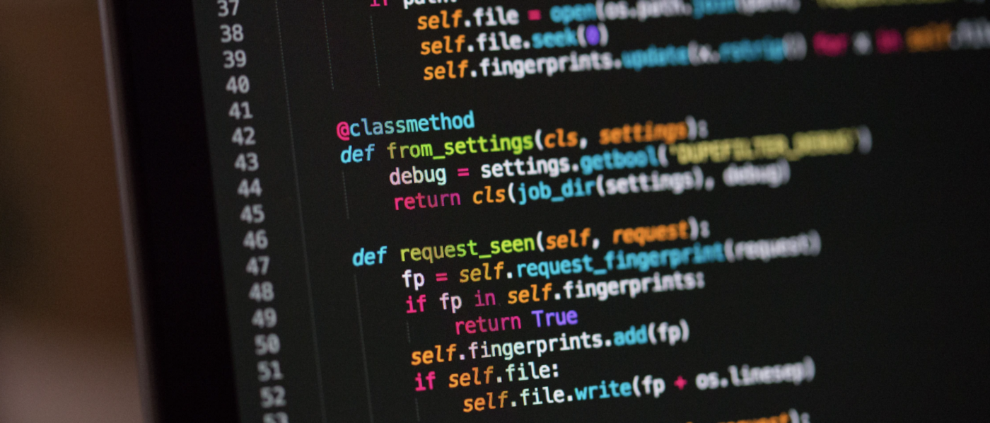 Software Engineering Fundamentals For Data Scientists