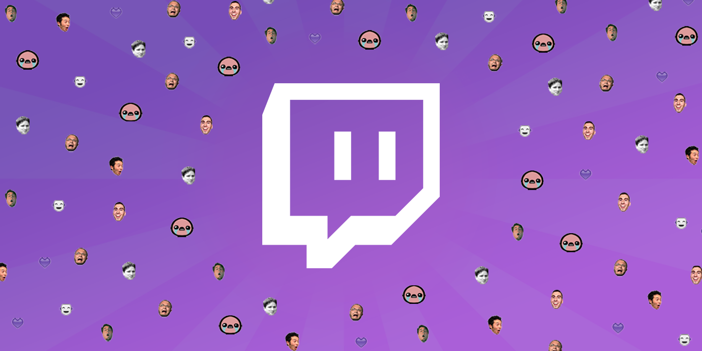 Using chat emotes as signals for content themes - Twitch Blog