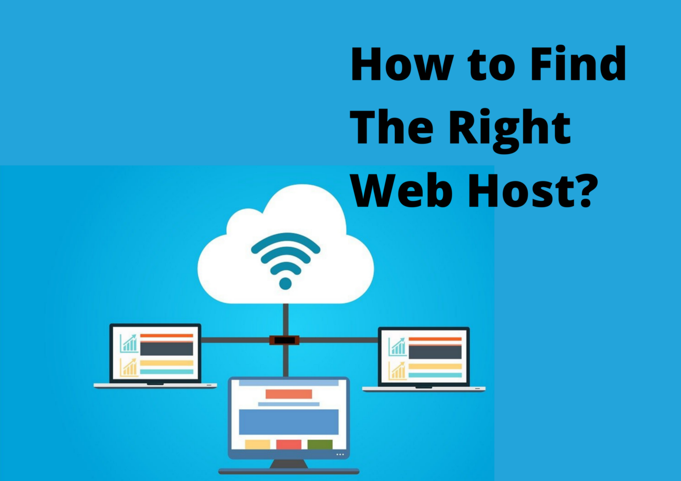 reliable web hosting service