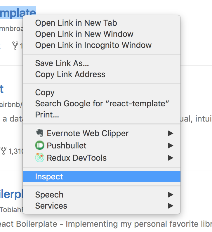 Interact with the web like a programmer using Chrome DevTools Snippets