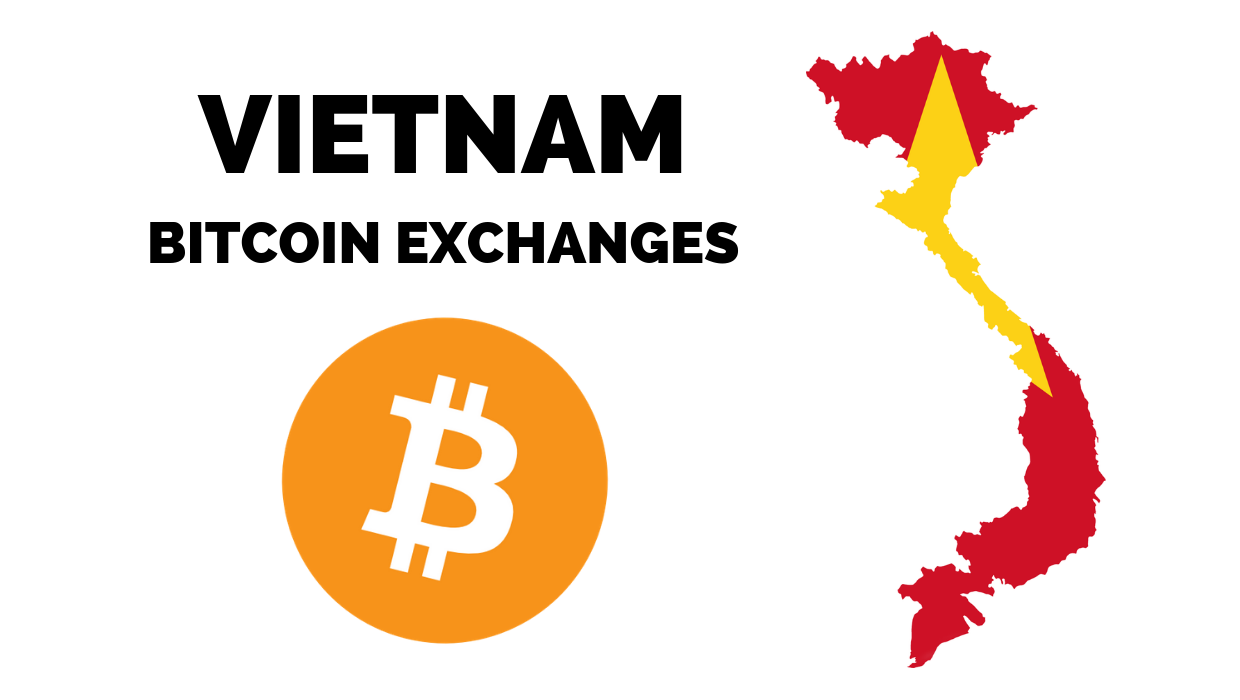 History of Vietnam's Bitcoin & Cryptocurrency Regulation