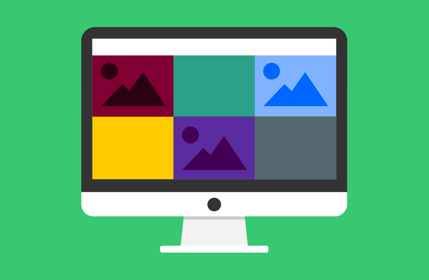 How to Choose the Right Template for Your Squarespace Website