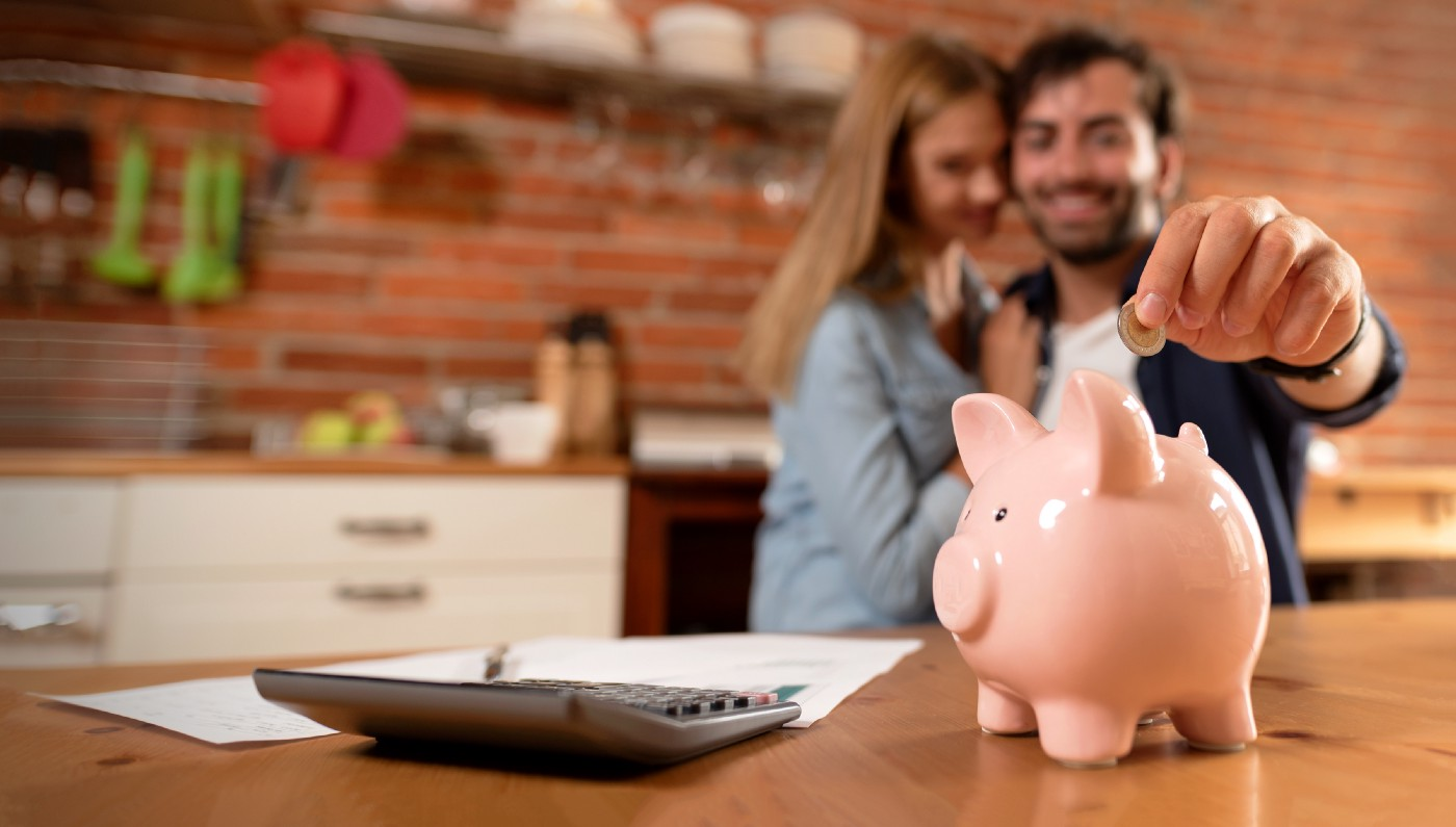 5 Ways to Save Money Without Even Realizing It | by Eric L. Mitchell |  Mission.org | Medium