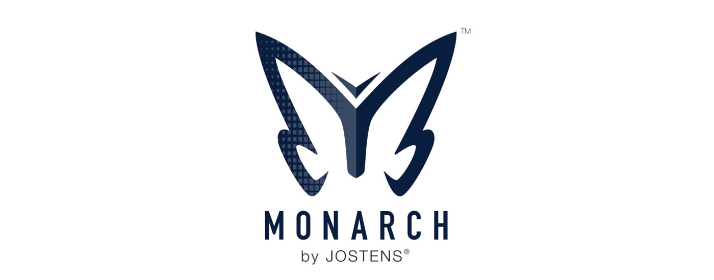 Monarch by Jostens - Frame Customer Stories
