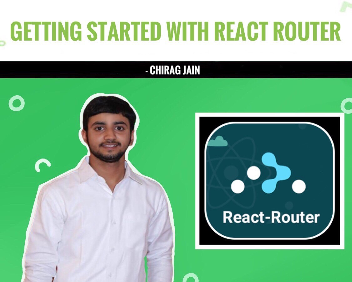 Learn React Routers in 5 Minutes