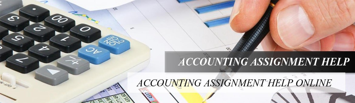 corporate accounting assignment Question federation university buacc5932 corporate accounting major assignment semester2 2015 part a the trial balance for eureka ltd as at 30 june 2012 (before calculation of income tax) is as follows.