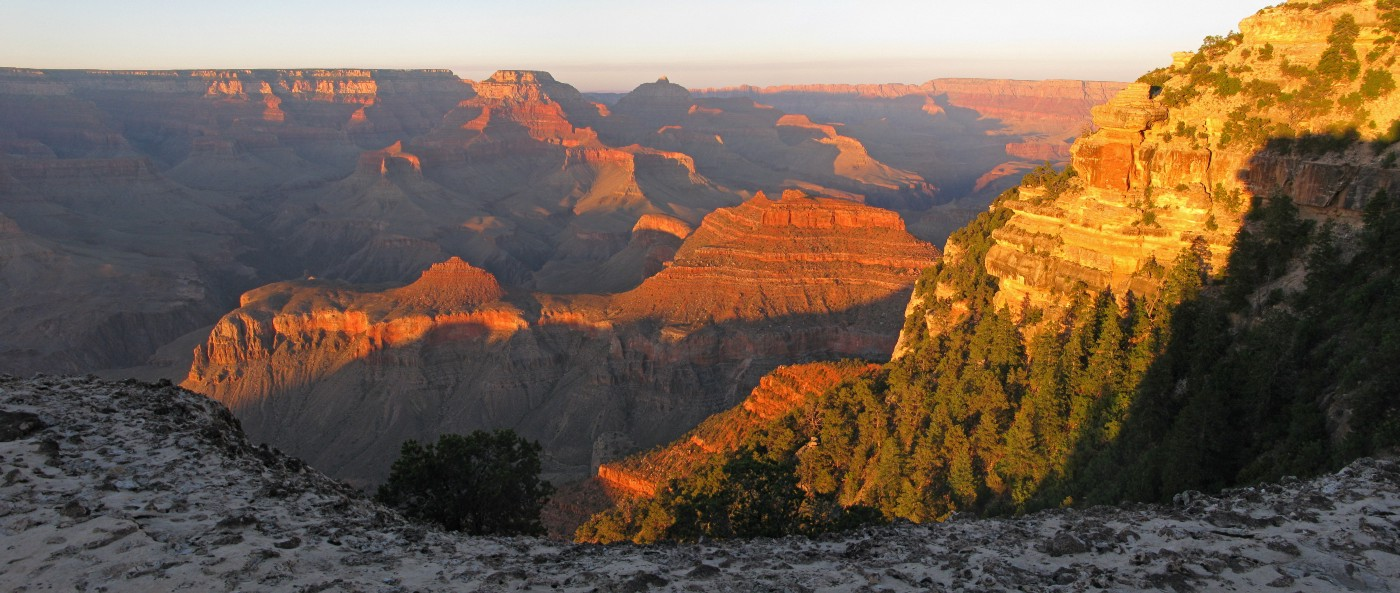 How a PR Genius Saved the National Parks, and You Can, Too