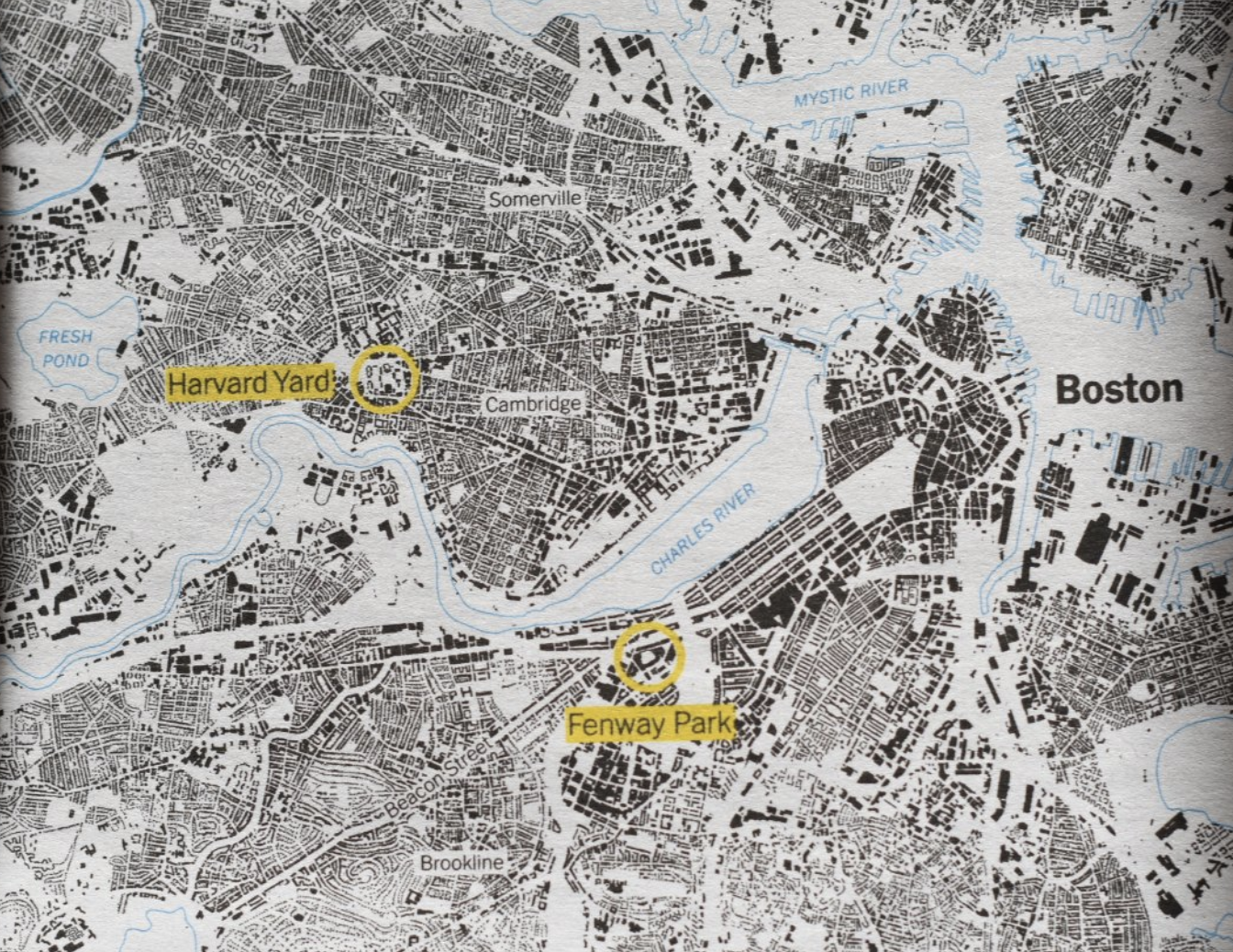 Mapmaking in the Age of Artificial Intelligence - descarteslabs-team