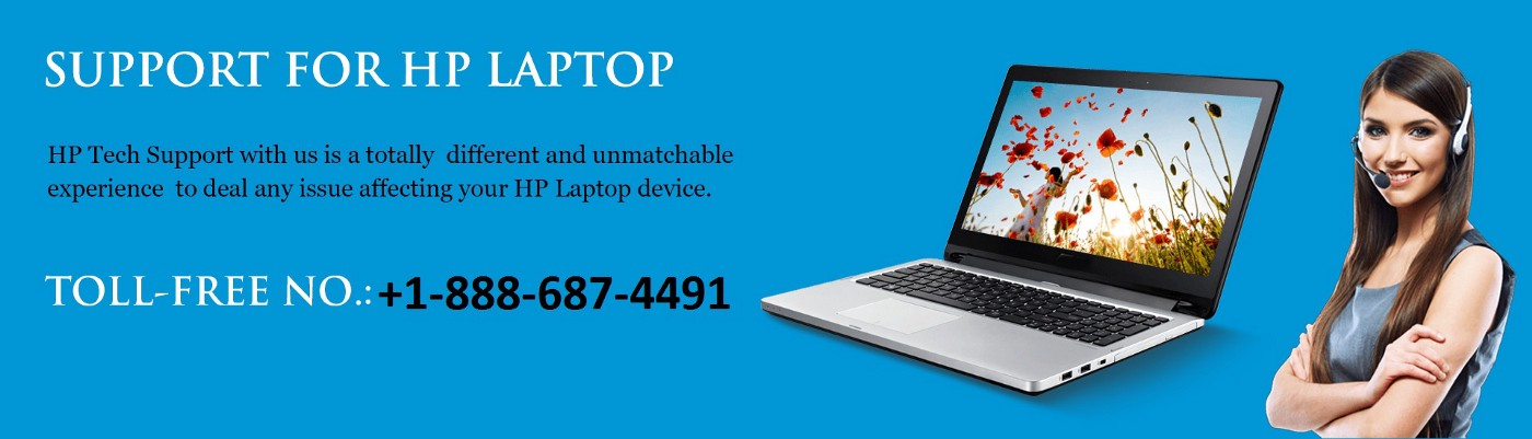 How to Fix HP Laptop Freezing Problem on Windows 10?