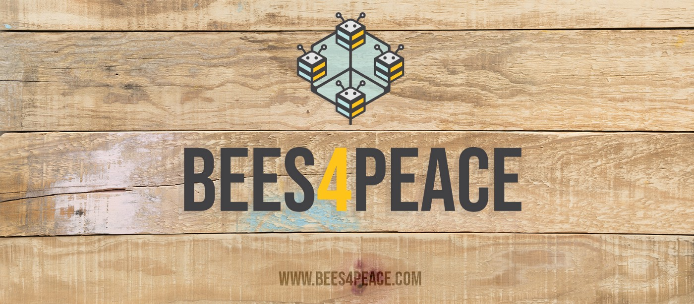 bees4peace