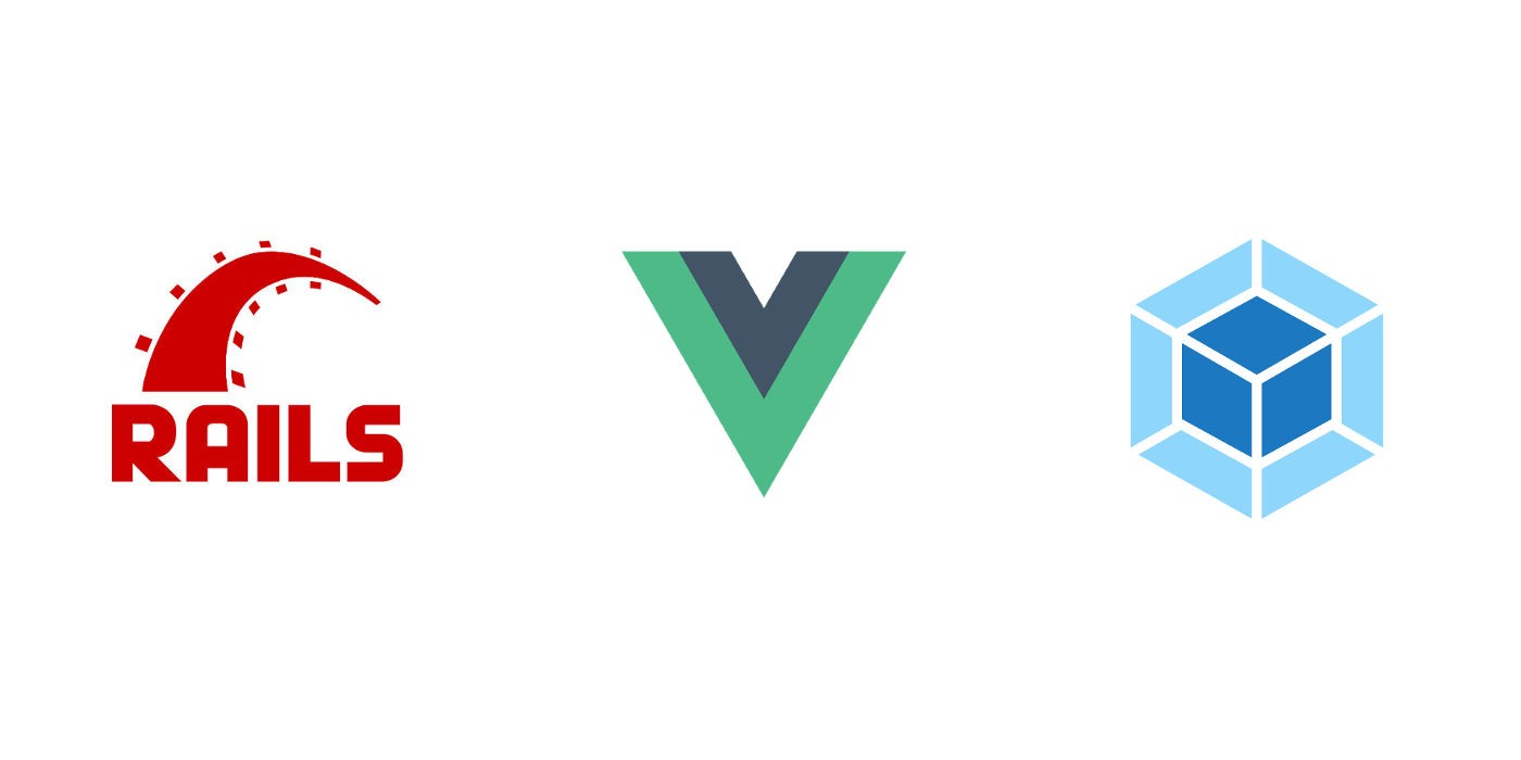 So Far Were Keeping Up Nicely With Last >> Using Vue In Controller Specific Javascripts With Webpacker In Rails