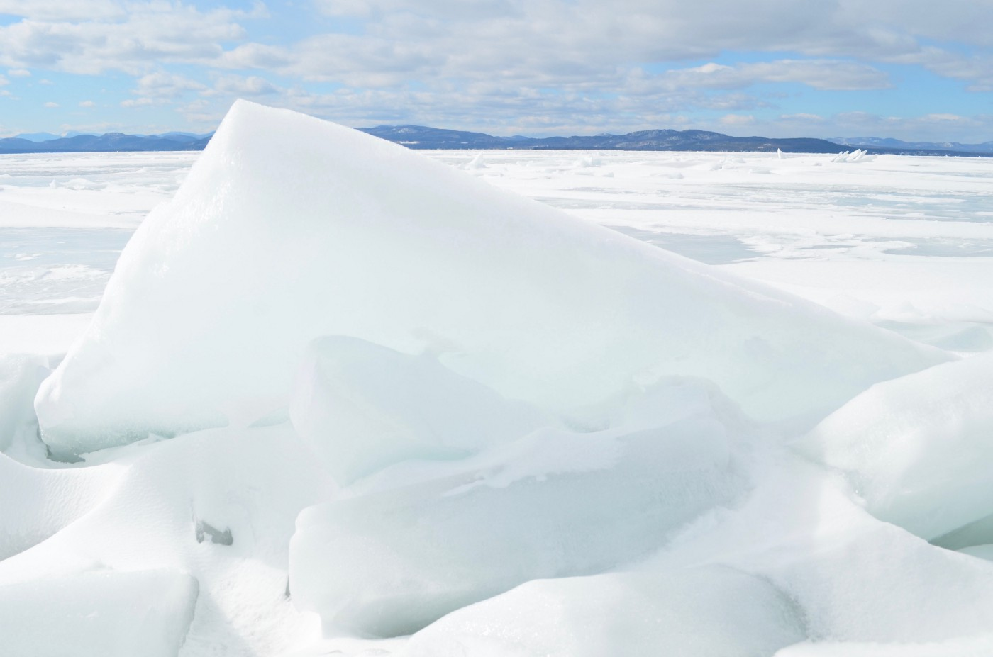 Why Boiling Methane in Arctic Seas Should Scare the Crap out of us: New Data Shows the Numbers Are Rising