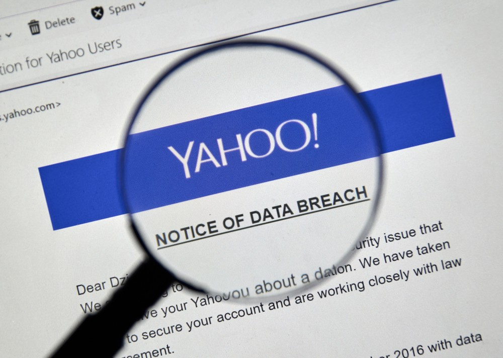 yahoo!, data breach, andrew yang, data dividend project