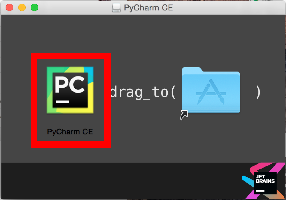 Install PyCharm and Anaconda (Windows /Mac/Ubuntu) - Michael